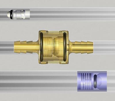orings_valves_tubing_cad