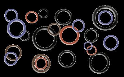 oring_materials